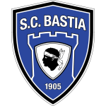 Bastia